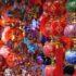 El impacto de la pandemia en los hábitos de viaje chinos