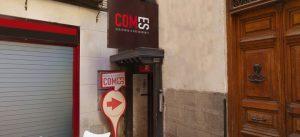 Com.es