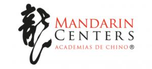 Academias de chino Mandarin Centers