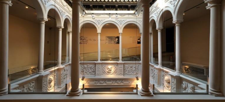 Museo Goya