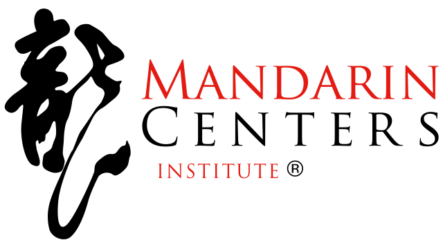 Mandarin Centers Institute